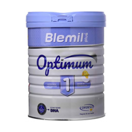 Blemil Plus Optimum 1 800g