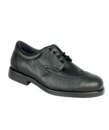 Zapato Ligero Cordones Mabel Shoes