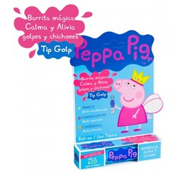 Peppa Pig Barrita Magica 30 ML